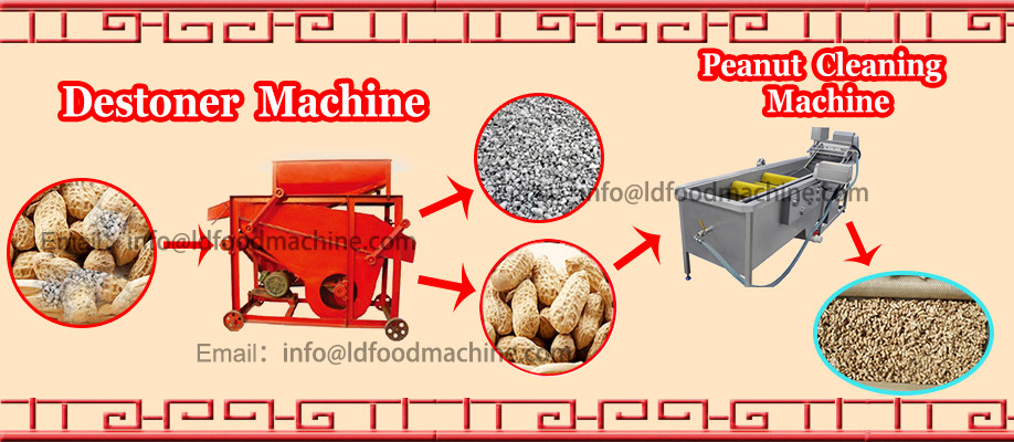Hard Solid Packing Machine Professional Supplier Fast Automatic Premade Plastic Bag Rotary Packing Machine for Peanut Butter