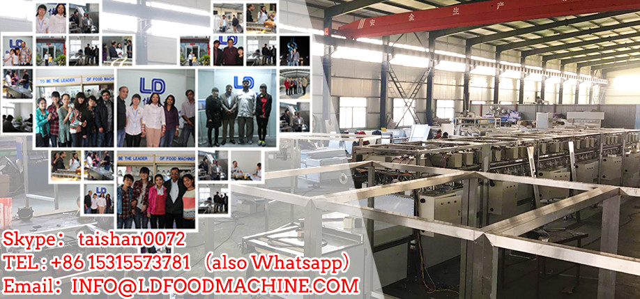 Hot Sale industrial tray plum/fruit dryer tomato dryer/drier dehydrator /drying machine with