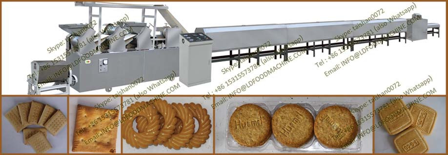 hot sale fresh potato french fries peeling machines for sale/potato peeler