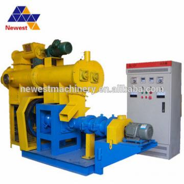 hot sale automatic mixing machine animal feeds/chicken feed mixing machine/chicken feed ingredients