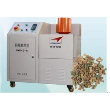 high performance dog food machine /dog food procesing machine / dog food processing machine /dog food making equipment