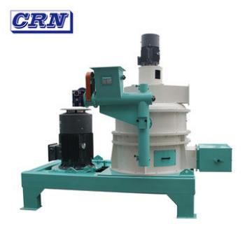 CRN high-efficiency SWFL42-1 vertical pulverizer feed machinery for animal feed processing
