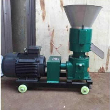 Top Quality House Hold Animal Feed Particles Making Machine with Stable Performance