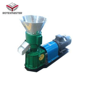 Bangladesh Feed Pellet Making Machine for Sales Best Price Animal Feed pellet machine CE approved