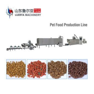 China top brand dog chewing gum food making machines machine chew machinery