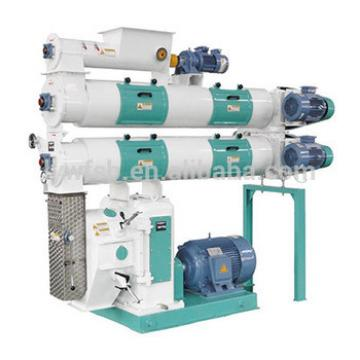 Capacity 15 ton per hour Pellet size 1-12mm completecattle, sheep, bird feed pellet mill/animal feed machine
