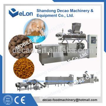 stainless steel 304 Chewing Gum Making Machine