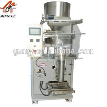 Factory Price Full Automatic Organic Breakfast Cereals Packing Machine MY-388
