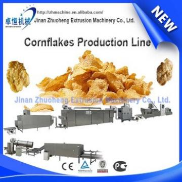 hot china products wholesale Crispy Banana Chips Suger Coating Machine