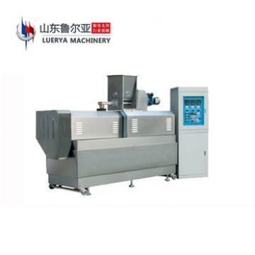 Lastest design breakfast corn flakes cereal machine breakfast cereals/corn flakes machine breakfast cereals corn flakes machines