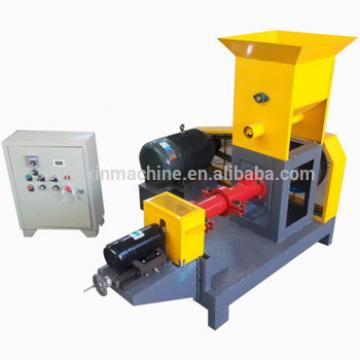 floating fish feed pellet machine, animal feed pellet machine, floating fish feed extruder machine price