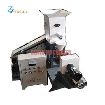 Cheapest Automatic Pet Food Processing Machine