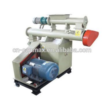 China Canmax hot sale Fish cattle rabbit poultry ring die animal Feed pellet machine