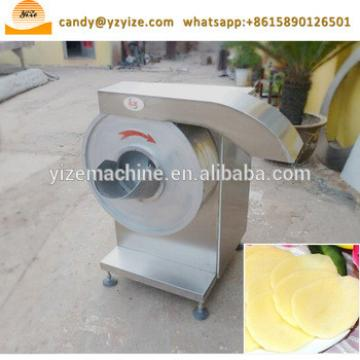 Automatic potato chips making machine price / potato chips making equipment