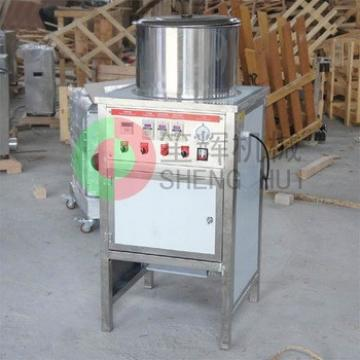 hot sale in this year dehydrated garlic flake machine sp-100