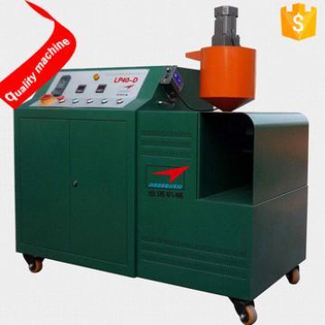 Dog Food Pellet Making Machine/dog Food Extrusion Machine