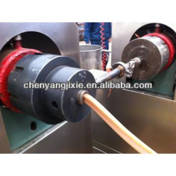 Dog Chewing Pet Food Machinery/pet snacks Processing Line