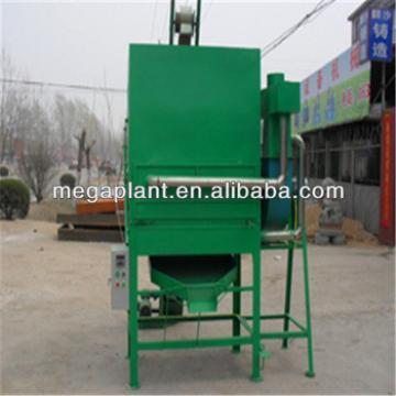 cheap animal feed pellet machine price