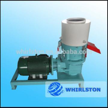 High quality animal food pellet machine / animal feed pellet machine for chicken, duck, rabbit, sheep