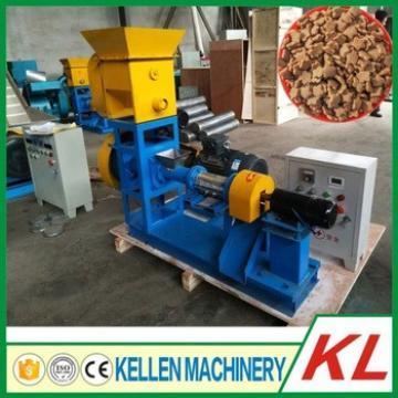 High quality food hygiene standards animal feed machine