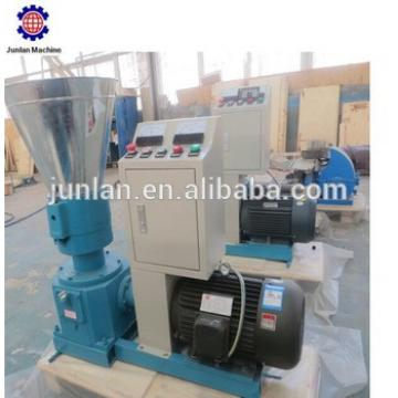 Diesel driven Animal feed pellet machine