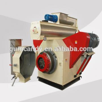 China animal feed machine animal feed plant machine with good quality