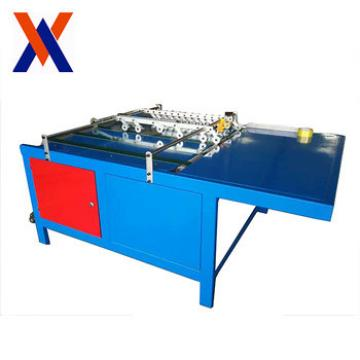 Easy to operate top quality animal feed machinery and animal feed bagging machine