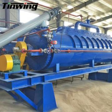 OEM service acceptable animal feed making machine with good quality