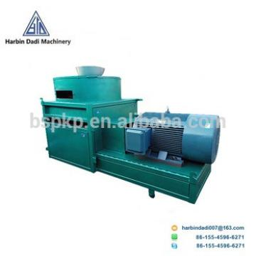 Pine wood pellet machine for make wood pellet and animal feed