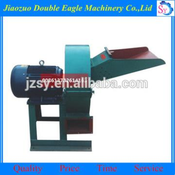Animal feed cow grass cutting machine/grinder for maize/maize crushing machine
