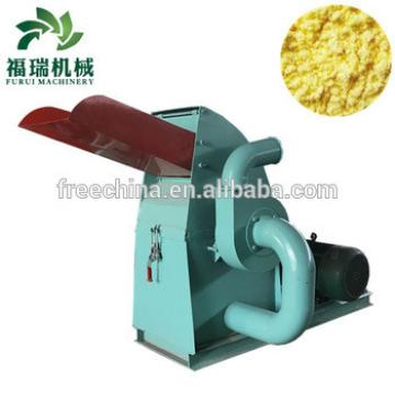 CE certificate poultry feed mixer grinder machine/animal feed pellet mill