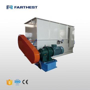 Animal Fodder/Poultry Feed Mixing Machine