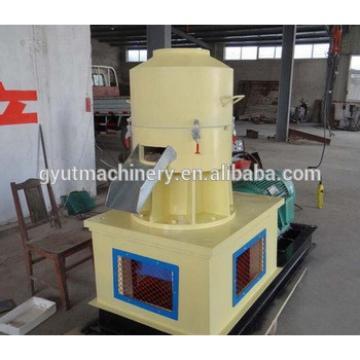 Professional Manufacturer farm animal feed making machine, 500-700kg/h ring die livestock feed pellet mill