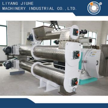 Reliable performance alfalfa pellet mill machine for animal feed pellet