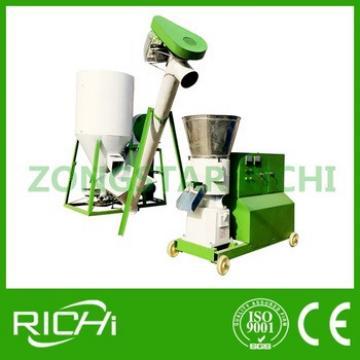 380V 22KW Animal feed Pellet Machine, Chicken feed pellet making machine