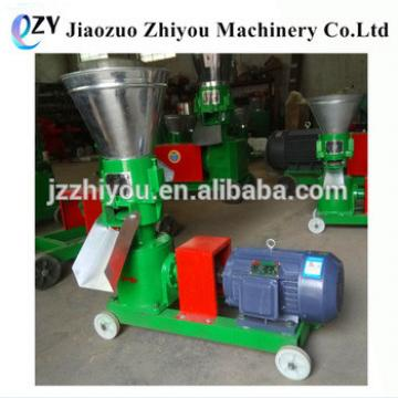 2018 Poultry Feed Milling Machine/animal feed pellet making machine