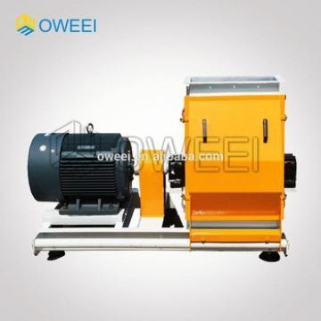 Good quality low price animal feed machine