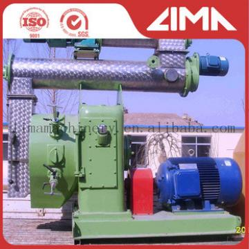 CE Approved Animal Feed Pellet Electric Grinder Machine / Electric Grinder Machine