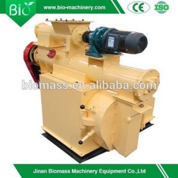 Animal feed pelletizer/feed process machine