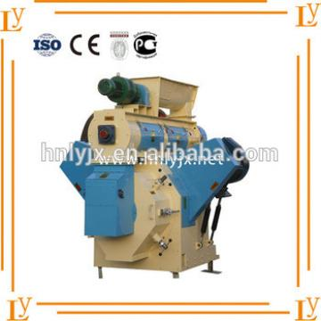 animal poultry feed pellet making machine used in farm and feed factory