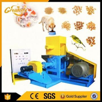 animal feed processing machine/animal feed barleyfor cattle,rabbit,sheep,horse