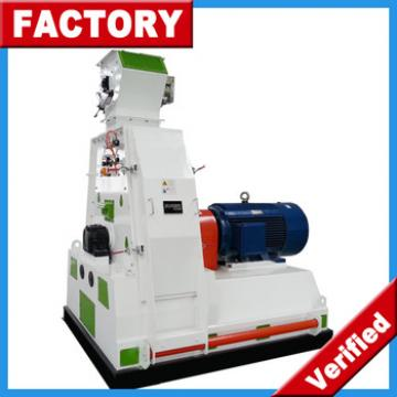 Animal Feed Grinder Machine Pellet/Animal Feed Grinder Machine/Grinder Machine
