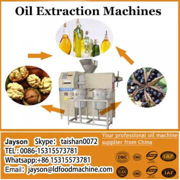 Black Seed Oil Press Machine/Grape Seed Oil Extraction Machine/Oil Expeller Machine