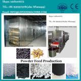 2017 New Product Nizatidine 99%// AXID// 76963-41-2