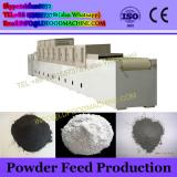 Chlorella powder 100% pure and natural Food Grade Spirulina powder/chlorella powder