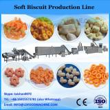 Commerical Complete Automatic Soft Biscuit Machine Line