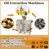CE approved Stainless steel home mini peanut oil extraction machine for sale