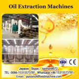 High quality rose essential oil extraction machine/Essential oil distill equipment