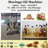 Mini Oil Press for Olive Oil and Coconut/Moringa Oil Press Machine