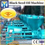 AL016 Hot sale for baobab avocado black seed oil press machine